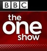 BBc One Show and HIIT